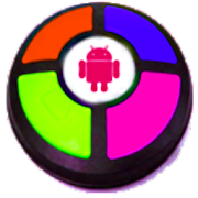 Copy me for Android