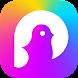 Pokekara(ポケカラ)-完全無料カラオケ採点アプリ - Androidアプリ