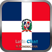 Latin Chat - R.Dominicana