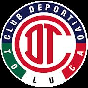 App Deportivo Toluca FC APK for Windows Phone