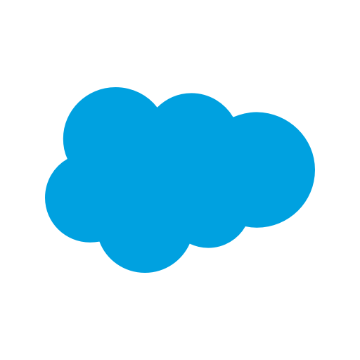Salesforce - Apps on Google Play