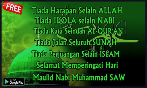Kata Kata Bijak Sahabat Nabi Muhammad Saw Cikimmcom