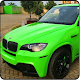 Car Driving Games 3D Free Racing Cars for PC Windows 10/8/7