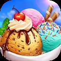 Ice Cream Sundae Maker 2 icon