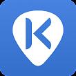 Klook Partner icon
