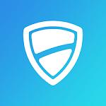 i2VPN - Free VPN Proxy icon