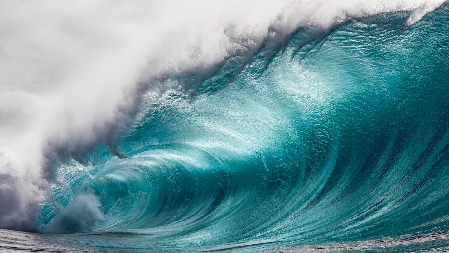 Watch ISA Surfing Season Review live
