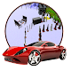 Driving Test Car Parking for PC-Windows 7,8,10 and Mac