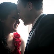 Wedding photographer Sergey Makarov (solepsizm). Photo of 02.05.2013