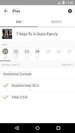 Bible Screenshot 5