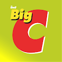 Big C TH icon