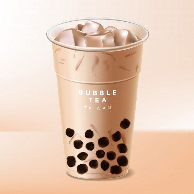 taiwan-iced-bubble-tea-boba-milk-tea-illustration_215348-89