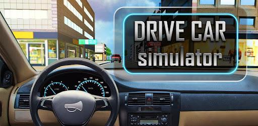 t l charger voiture simulateur pour pc gratuit windows et mac. Black Bedroom Furniture Sets. Home Design Ideas
