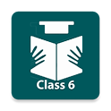 RS Aggarwal Class 6 Maths Solution icon