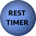 Rest Timer icon