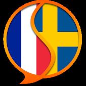 French Swedish Dictionary Free