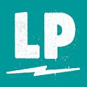 LivePhish icon