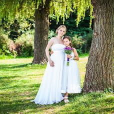 Wedding photographer Lukáš Alexander (dvakratano). Photo of 21.04.2015