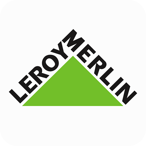 Leroy Merlin Rêver Réaliser Apps On Google Play