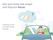 screenshot of NeuroNation - Brain Training & Brain Games