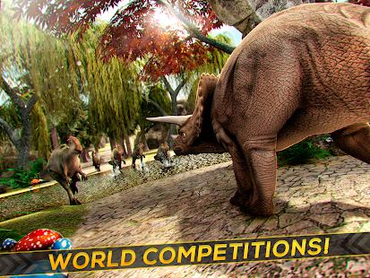 Jurassic-Dinosaur-Simulator-3D 5