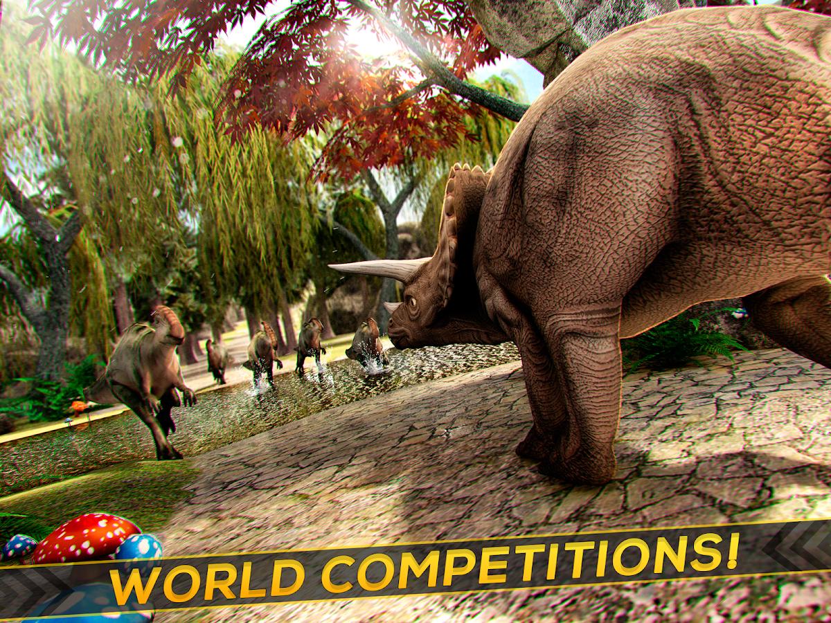 Jurassic-Dinosaur-Simulator-3D 17