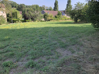 terrain à Dommartin-aux-Bois (88)