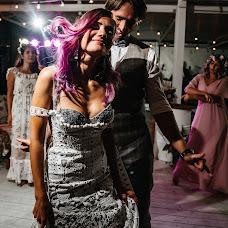 結婚式の写真家Dmitriy Galaganov (DmitryGalaganov)。26.02.2019の写真