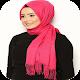 Pashmina Hijab Ideas (app)