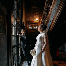 Wedding photographer Elena Shilko (CandyLover66). Photo of 05.07.2018