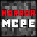 Ужасы Карты Для Майнкрафта icon