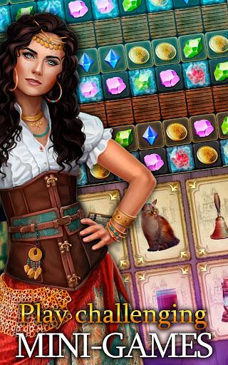 Family Hidden Secret: Mysterious Adventure 0.2.2 {cheat|hack|gameplay|apk mod|resources generator} 2