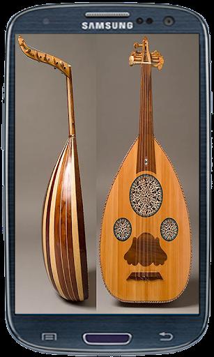 玩烏得琴免費