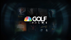 GOLF Films thumbnail