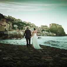 Wedding photographer Nino Maesano (NinoMaesano). Photo of 06.01.2016
