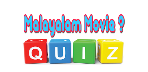 Malayalam Movie ? - by GameZone Apps - Puzzle Games Category - 90