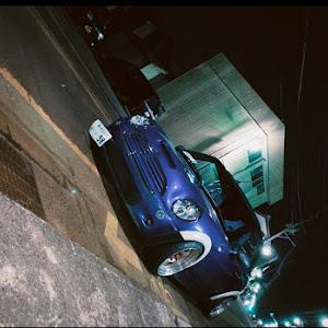 MINI コンバーチブル R52のカスタム事例画像 べえさんの2021年06月28日21:03の投稿