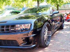 Photo: click for more: www.truck-pics.eu