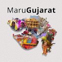 Maru Gujarat icon