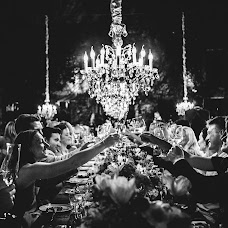 Wedding photographer Allison Callaway (allisoncallaway). Photo of 04.06.2016