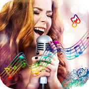Sing Song, Record Music & Share