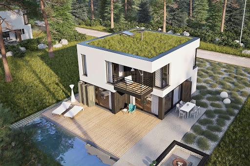 projekt EX 2 Energo Plus