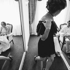 Свадебный фотограф Илья Рихтер (rixter). Фотография от 03.10.2017