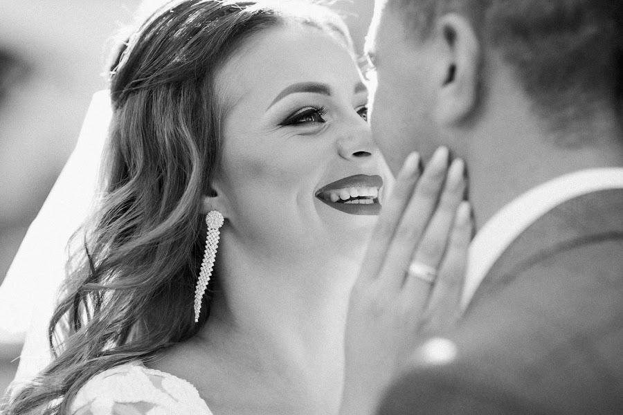 Fotograful de nuntă Alex Morgoci (alexmorgoci). Fotografia din 12.04.2019