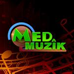 MedMuzik 1.0