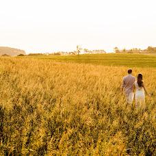 Wedding photographer Vagner Macedo Leme (vagnermacedo). Photo of 21.10.2016