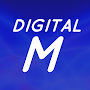 digital m APK icon
