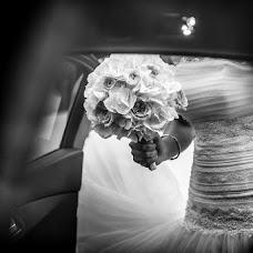 Wedding photographer David Iturralde (DVDITU). Photo of 25.04.2016