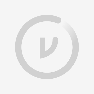 [Deprecated] Virtru Email Protection