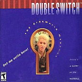 Double Switch Demo